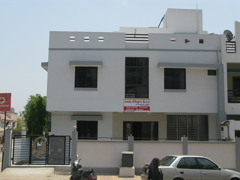 Architecture For Bungalow in Ahmedabad, Architecture Design in Memnagar, Vastu Consultant in navrangpura