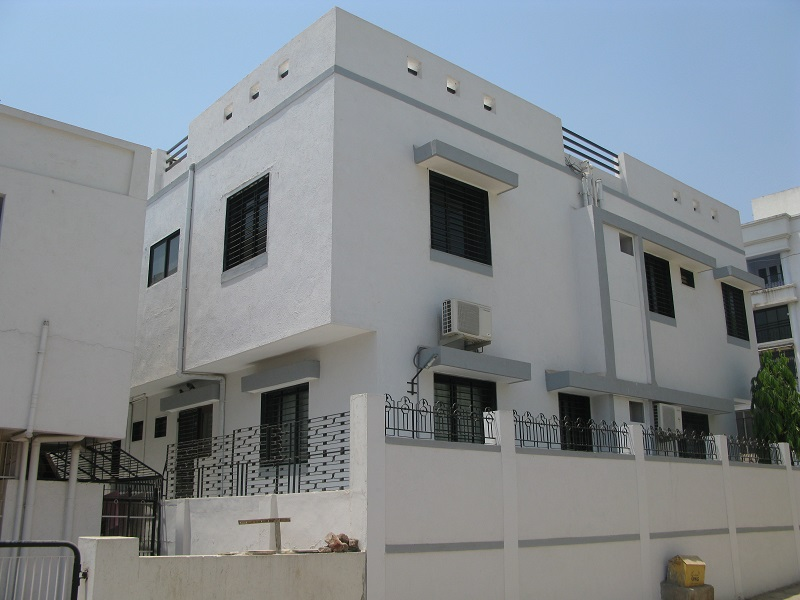 Vastu Consultant in navrangpura, Architecture Design |Structure Engineers in Ahmedabad