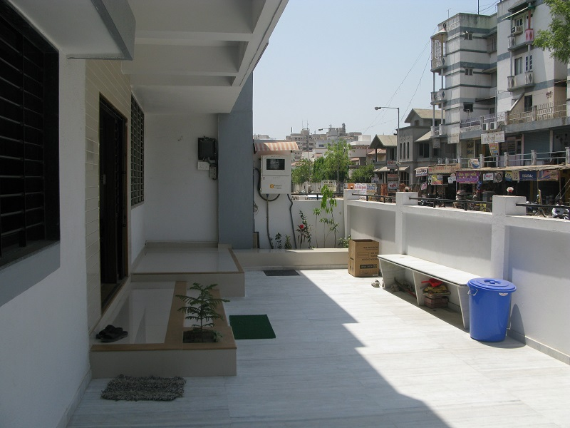 Architecture Design in Ahmedabad, Structure Engineers|Vastu Consultant in Memnagar